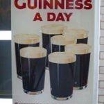 Beer for Skin Whitening